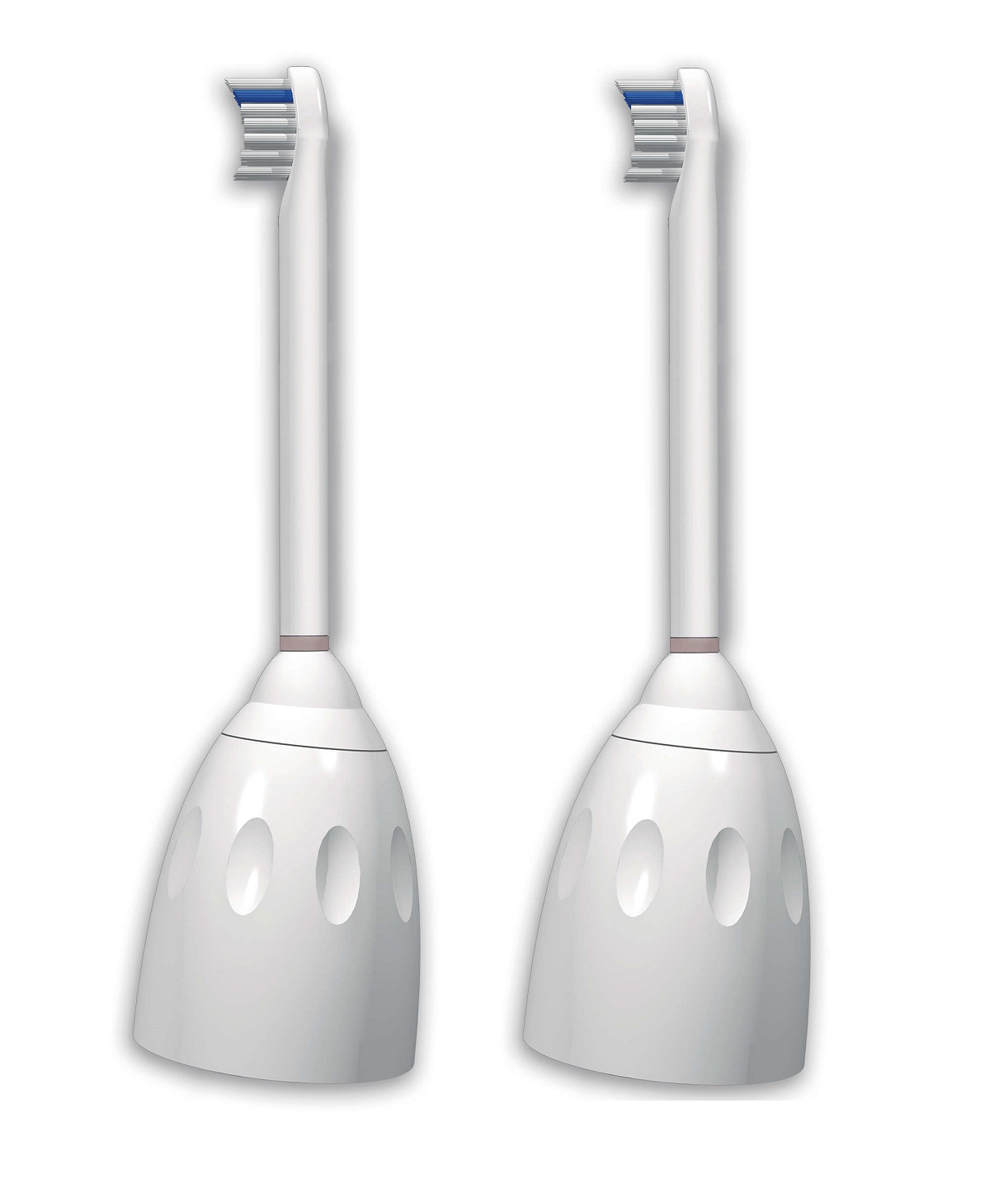 Philips Sonicare Opzetborstels e-Series Mini HX7012/07