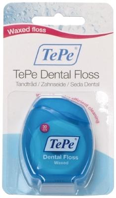 Tepe dental floss 30m